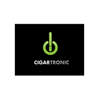 Cigartronic
