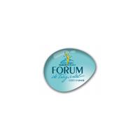 Forum Tregastel