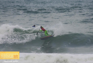 action SUP FRANCE 2015